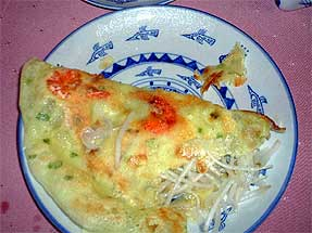 ベトナム料理