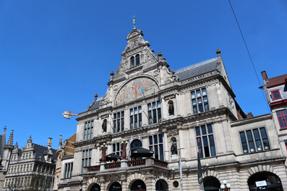 ゲント・王立音楽院