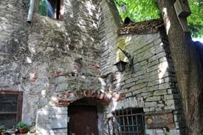 タリンの最古の建造物