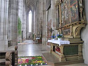 聖ゲオルグ教会