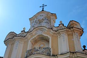 聖カジミエル教会