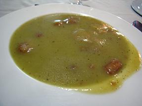 ラグーテルネラ