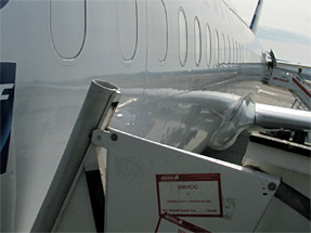 フィンランド航空