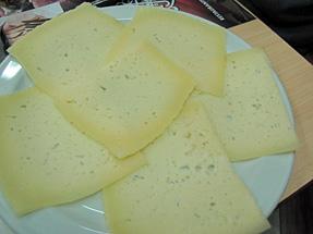 タパス料理