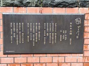 「おれの小樽」昭和57年(1982)唄 石原裕次郎