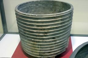 室町時代の火鉢