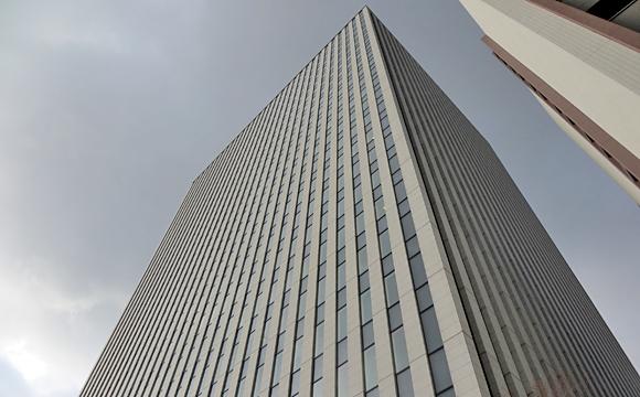 名古屋プライムセントラルタワー