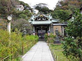 常栄寺(ぼたもち寺)