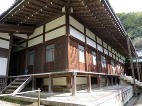 円覚寺・方丈