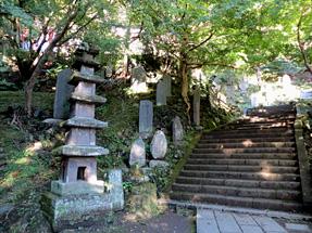 鎌倉半僧坊