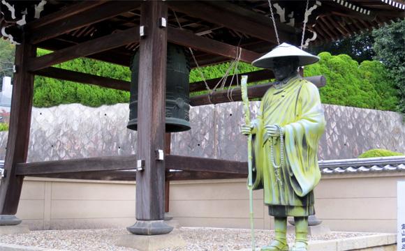 興正寺本廟
