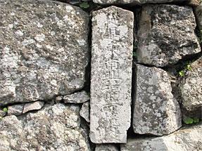 興福寺・是東南興福寺境内