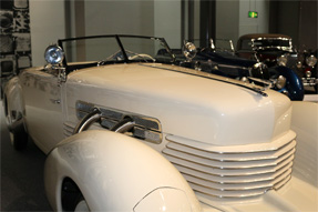 コード フロントドライブ モデル812