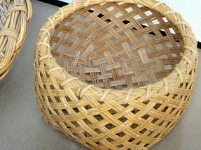 江戸川伝統工芸