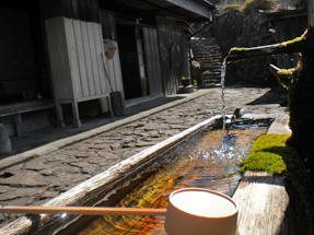 熊野参詣道