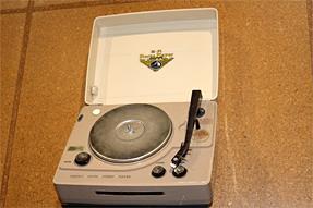 昭和20年〜30年の製品