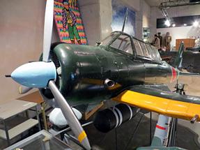 99式襲撃機