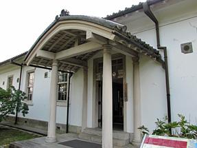 名古屋衛戌病院