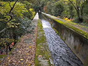 水路閣(琵琶湖疏水)