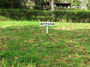 長崎市立山里小学校