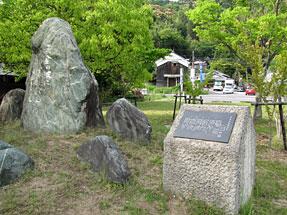 琵琶湖周航の歌