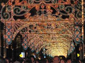 東京ミレナリオ(2005)