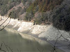 飯田線・旧線