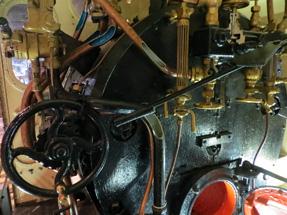 マレー式機関車